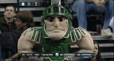 Sparty 1